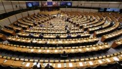 Summit de criză la Bruxelles, pe fundalul salvării UE