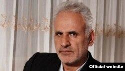 امیر عباس سلطانی، عضو کمیته پیگیری پرونده بابک زنجانی در مجلس