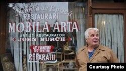 București și atelierele sale meșteșugărești în căutarea identității pierdute