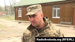 Микола Батюк