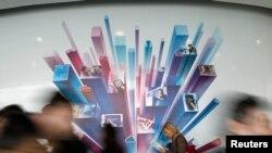 «Топ-10» гаджетів зі Світового конгресу мобільних технологій