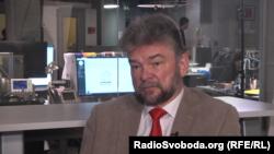Вадим Лукашевич