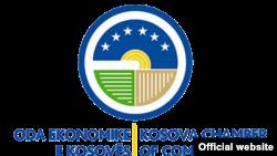 Logo e OEK-ut.