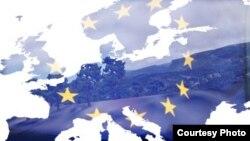 Avropa Birliyinin Şərq Tərəfdaşlığı