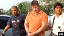 Виктору Буту грозит от 25 лет до пожизненного заключения