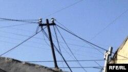 Fevralın 6-da paytaxtda enerji təminatında fasilələr olacaq