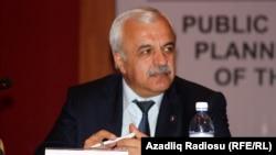 Elxan Əsədov