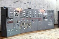 """Энергетика: """"Ширшовдун схемасы"""" дале иштеп жатабы?"""