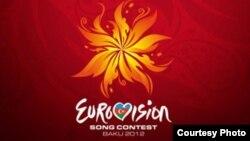 """""""Евровидение -2012"""""""