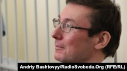 «Каліфіцький погрожує новою кримінальною справою Луценку» – екс-міністр