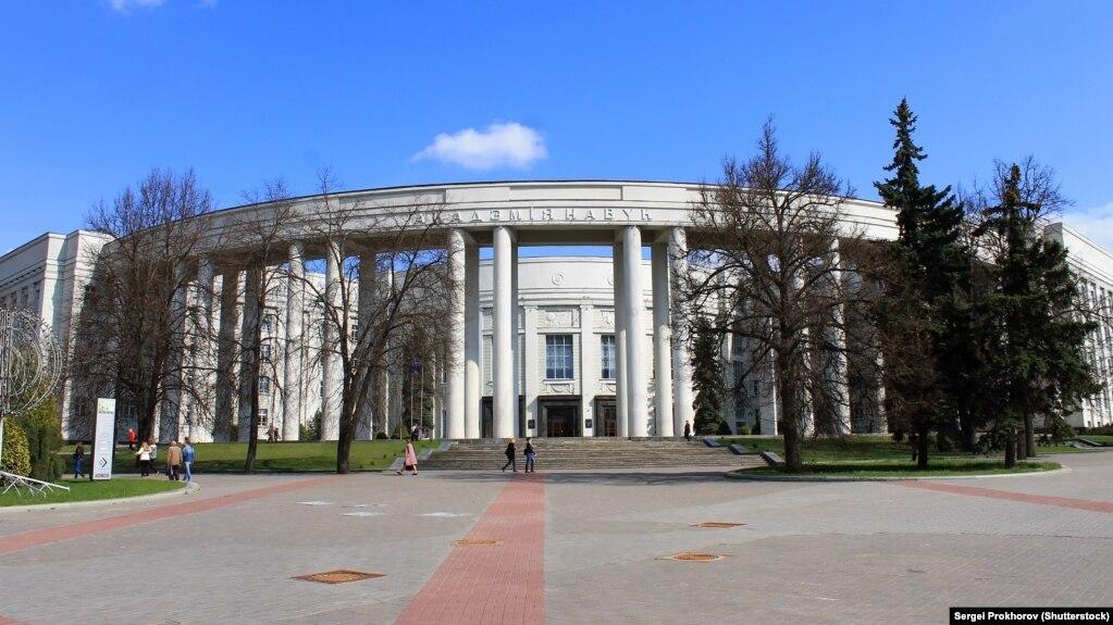 Академия наук готовит конкурента Парку высоких технологий