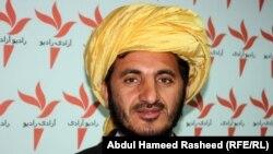 وکیل: طالبان در بدل رهایی سرنشینان هلیکوپتر پاکستانی برخی شرایط را مطرح کردهاند.