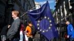 Pokazalo se da ni euforiji na krajnjoj desnici ni panici u proevropskoj javnosti nije bilo mjesta