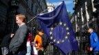 Kurspahić: Evropske poruke za Balkan