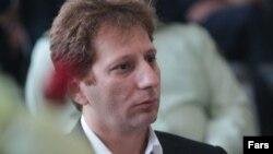 بابک زنجانی، میلیاردر ایرانی که بدهی هنگفتی به وزارت نفت دارد