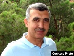Rasim Qaraca