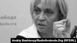 «Після виборів у жовтні це вже може бути не Україна. Цієї країни просто не буде»