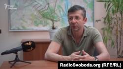 Руслан Чорний: у судах Коломойський намагається покращити свою репутацію