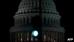 Американскиот Конгрес