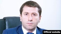 Омбудсмен Армении Карен Адреасян