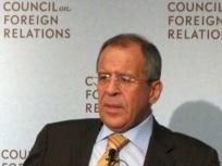 «توافق بر سر پیش نویس قطعنامه جدید علیه ایران»