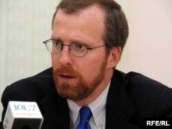 Дэйвід Крэймэр, 2008 год