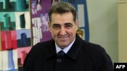 Nadan Vidosevic