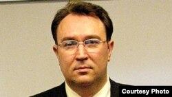 Alexandru Tanase, PLDM