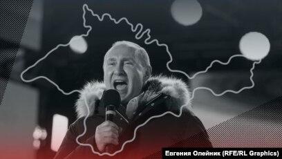 """Картинки по запросу """"новая россия"""""""