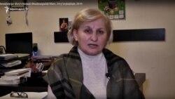 Մարտի 1-ի գործով տուժողի ներկայացուցիչը դատարանին Ռոբերտ Քոչարյանից 241 մլն դրամ բռնագանձելու միջնորդություն է ներկայացնելու