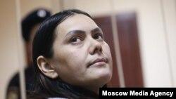 На допросе Гульчехра Бобокулова призналась, что, убив 4-летнего ребенка, отомстила президену Владимиру Путину за смерть мусульман.