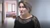 Тараз қаласындағы №43 орта мектептің қазақ тілі және әдебиеті пәні мұғалімі Күнсұлу Бөрімбекова. Жамбыл облысы, 24 ақпан 2020 жыл.