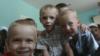 Ministerul Educaţiei de la Chișinău dă asigurări că în 2015 şcolile vor primi mai mulţi bani de la stat