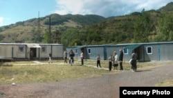 Квайса всегда считали в Южной Осетии «бунтарским» населенным пунктом