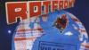 Rotfront