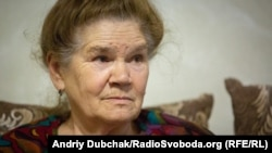 Валентина Олексанрівна Волкова, борг перед ПАТ «Луганськгаз» 74 тисячі гривень