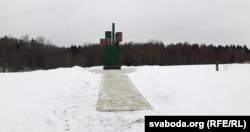 Адзіная згадка пра Пятра Машэрава ў Шырках