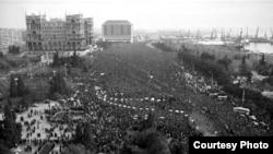 20 yanvar 1990