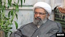 در ماههای گذشته برخی از وبسايت های خبری در ایران از صدور حکم اعدام برای مجيد جعفری تبار، از روحانيون قم خبر داده بودند.