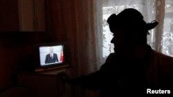 Слова российского президента о состоянии дел в экономике все чаще противоречат действительности