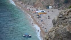 Bulgaria: Sezonul turistic dominat de incertitudine