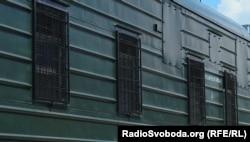 «Укрзалізниця» поки що випустила лише один новий вагон для бійців, які супроводжують військову техніку
