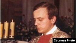 Мученическую смерть Ежи Попелушко многие считают началом активной фазы сопротивления коммунистическому режиму в Польше