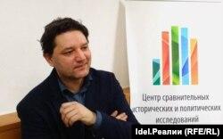Станислав Шкел