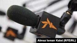 Президент Радіо Вільна Європа/Радіо Свобода Джеймі Флай раніше назвав «обурливим» закон про «іноземних агентів»