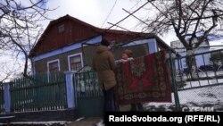 Тут мешкає «найманий директор» ПП «Укрсел»