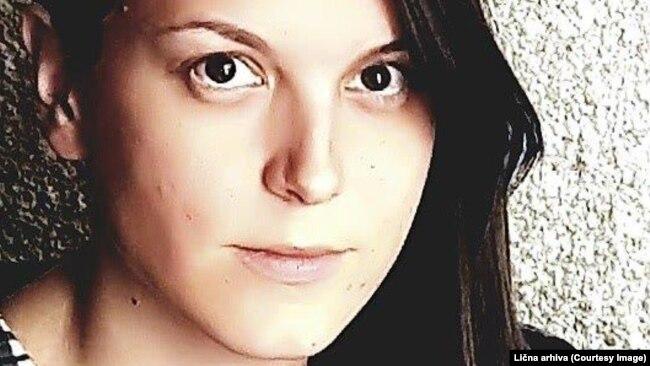Nosioci javnih funkcija mogu da rade šta hoće: Ivana Korajlić