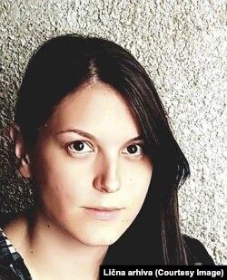 Ivana Korajlić