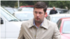 Fostul agent CEDO Viorel Mocanu, declarat incompatibil de ANI. El pune decizia pe seama faptului că este avocatul lui Pintea