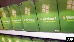 ویندوز هفت یکی از موفقترین سیستمهای عامل مایکروسافت است